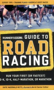 runners_world_book