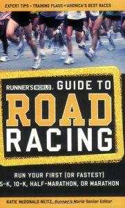 runners_world_book