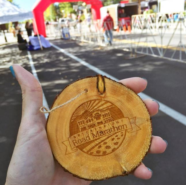 2016_breckenridge_half_marathon_wood_medal