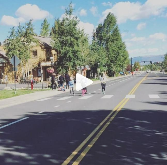 finish_line_video_2016_breckenridge_half_marathon_krista_sidwell